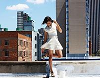 www.oyamamodels.com model#1