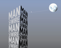 MAN ON WIRE