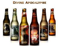 Divine Apocalypse Brewery