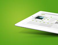 Aupeo / Product + Digital