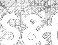 S&F - Shaping Urban Dynamics