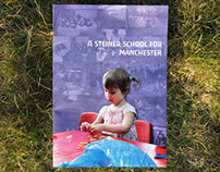 Manchester Steiner School