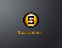 Scorpion Trader