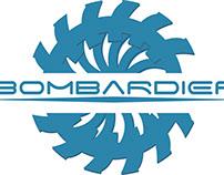 Logo et applications