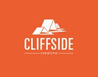 Cliffside Creative Branding