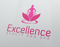 Excellence - Beauty & Spa
