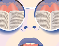The Summer Reads of 2016