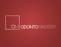 odonto mastery