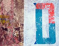 Pirassununga: Alfabeto em Pedaços
