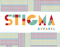 Stigma Men's Apparel