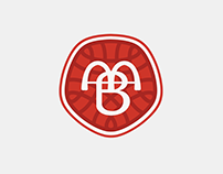Rebranding Aalborg Boldklub