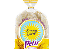 Sunny Corn