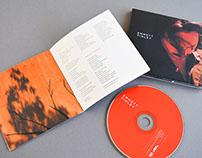 Emmett Tinley Album
