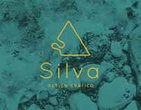 Silva | Personal Identity