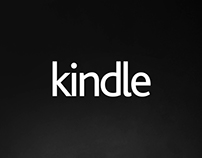 AMAZON KINDLE - 3,526,764 Books Campaign