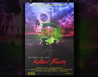 Return of the Killer Train