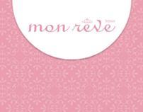 MonReve