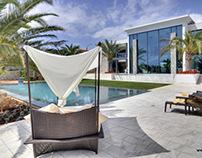 Luxury Villa in Santa Ponsa - Mallorca / Spain