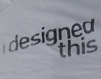 makesense (design thinking campaign)