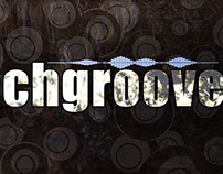 Techgroove Clubnights