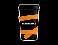 PACKTIVITY 2
