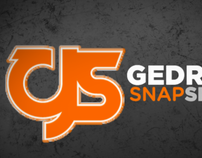 What is Gedrocks™ Snapshop