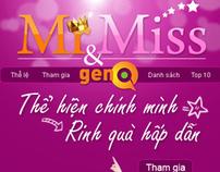MobiFone: Genq