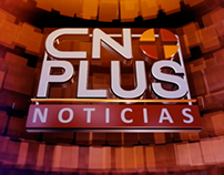 CN PLUS NOTICIAS
