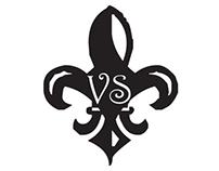 Village Shoppe logo