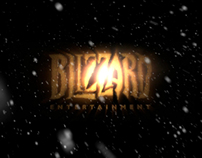 2008 Blizzard - World of Warcraft