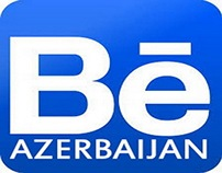 BEHANCE - BAKU - PORTFOLIO REVIEW
