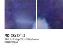 MC-CB/2012'13