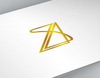 Secession wedding logo