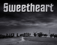 SWEETHEART - 26min Short Film