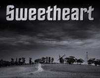 SWEETHEART - 26min Short Film