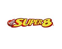 Radio Super8
