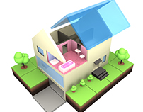 Client Proposal Visuals