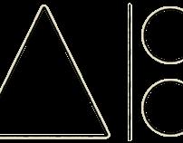 Alte Bank Logo