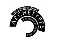 Archetypes Book Series