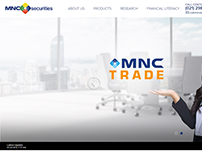 MNC SECURITIES