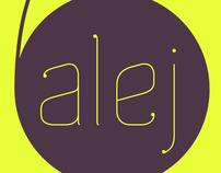 Alej Music Fest 6