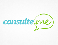 Consulte.me | Android