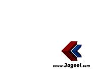 3ageel rebranding