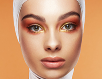 Sand Beauty for BOOK f27