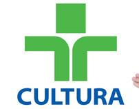 Anúncio Cultura - A Cara de São Paulo