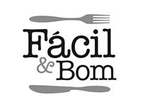 Fácil & Bom