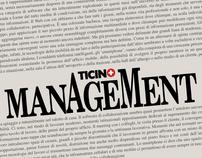 Ticino Management Magazine