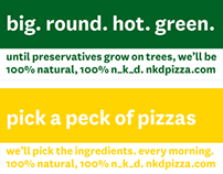 N_K_D Pizza box toppers