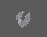 Logofolio / 09 - 13