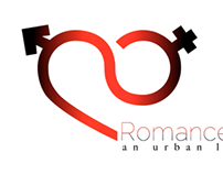 Romance Me- an urban legend